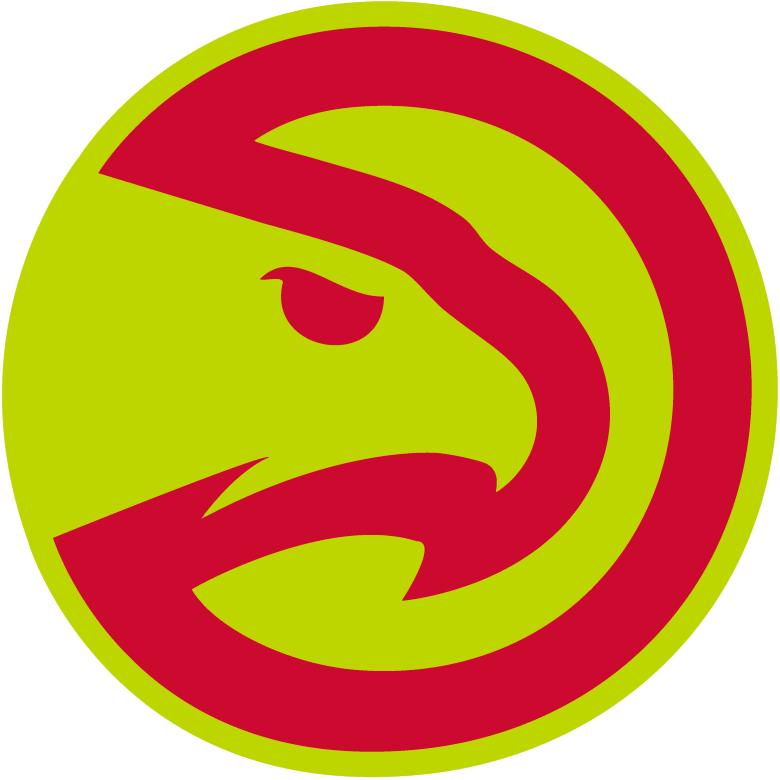 Atlanta Hawks Logo Png , (+) Pictures.
