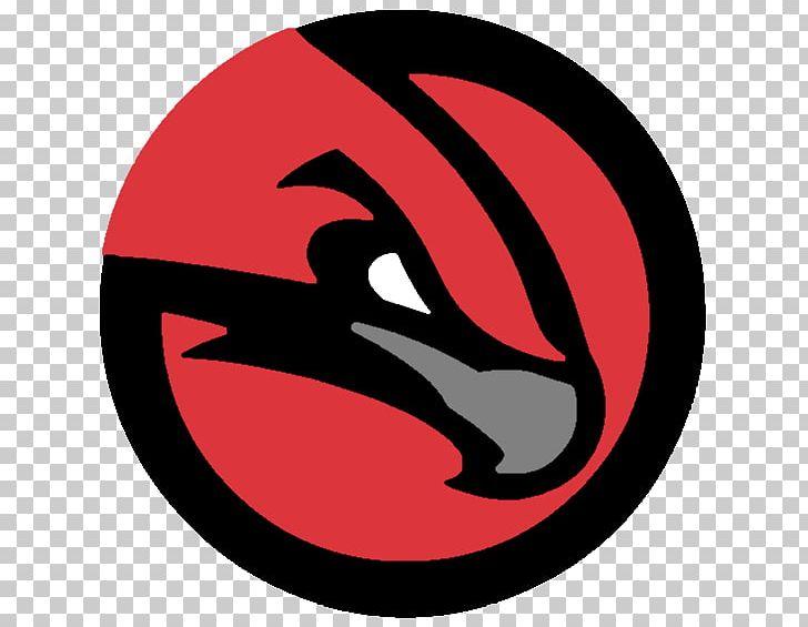 Atlanta Hawks Boston Celtics NBA Logo Basketball PNG, Clipart, Al.