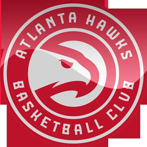 Atlanta Hawks Football Logo Png.