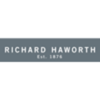 Richard Haworth Ltd.