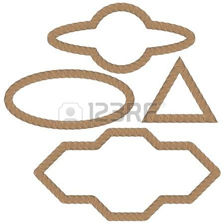 454 Hawser Cliparts, Stock Vector And Royalty Free Hawser.