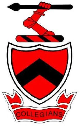 false bay rugby club.