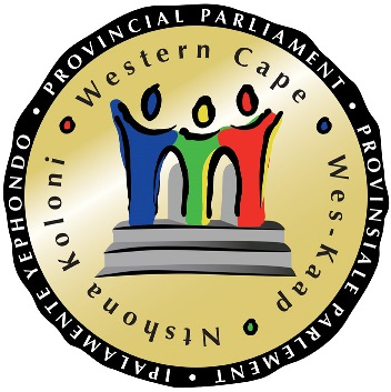 Service delivery cluster to conduct oversight visits in Overberg.