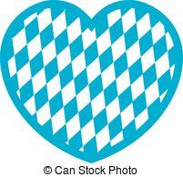 Haxe Vector Clip Art EPS Images. 7 Haxe clipart vector.