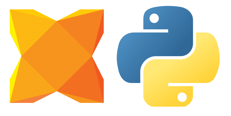 Haxe and Python · GitBook.