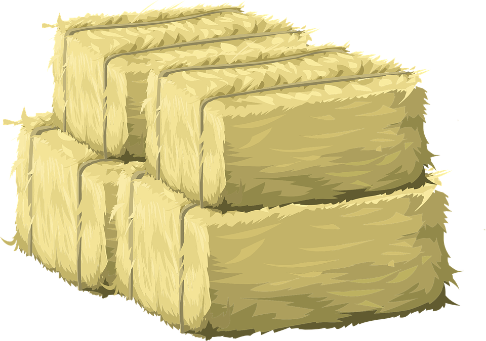 Free Hay Bales Png, Download Free Clip Art, Free Clip Art on.
