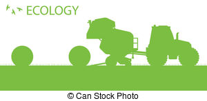 Hay bales Illustrations and Stock Art. 251 Hay bales illustration.