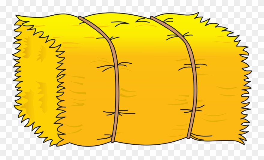 Free Barn Hay Cliparts Download Free Clip Art Free.