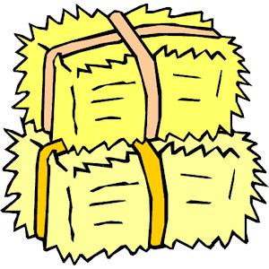 Free Haystack Cliparts, Download Free Clip Art, Free Clip.
