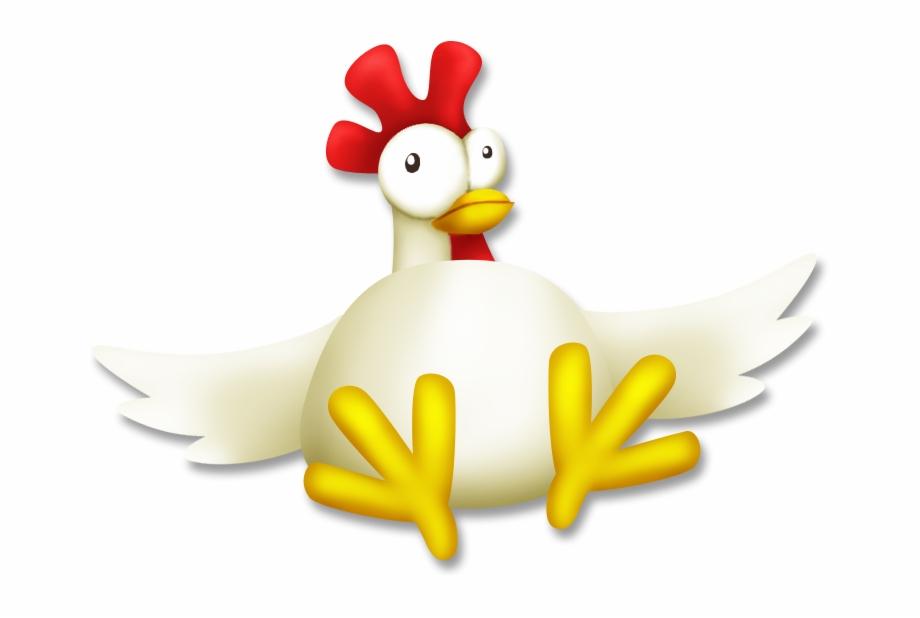 Jpg Freeuse Stock Chicken Hay Day Wiki.