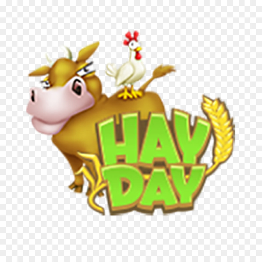 Hay Day Png & Free Hay Day.png Transparent Images #27813.
