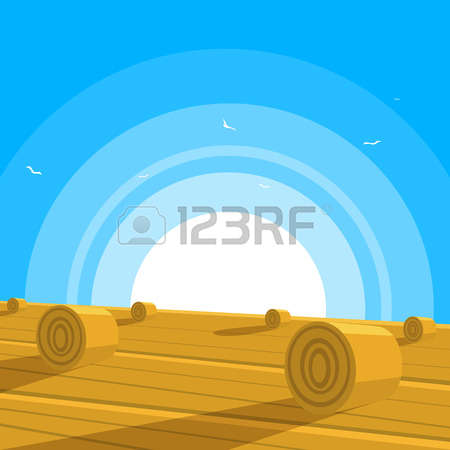 5,294 Hay Stock Vector Illustration And Royalty Free Hay Clipart.