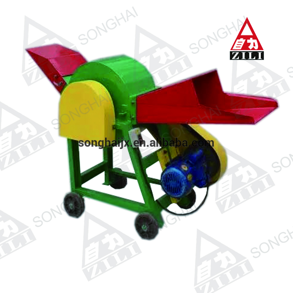 Small Hay Grinder, Small Hay Grinder Suppliers and Manufacturers.