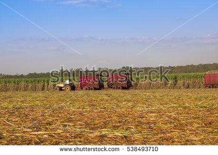 Sugarcane Machine Stock Images, Royalty.