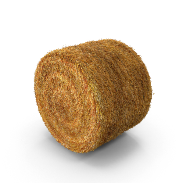 Hay Bale PNG Images & PSDs for Download.