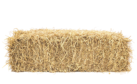 Bale Of Hay PNG Transparent Bale Of Hay.PNG Images..