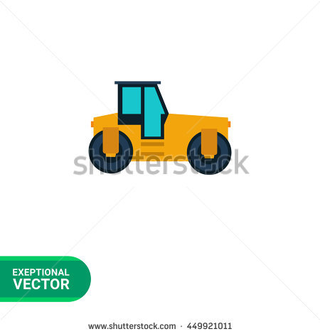 Hydraulic Press Stock Vectors, Images & Vector Art.