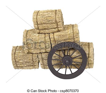 Hay Stock Photos and Images. 49,583 Hay pictures and royalty free.