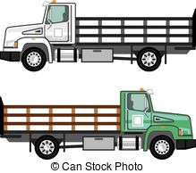 Farm truck Clip Art Vector Graphics. 1,681 Farm truck EPS clipart.