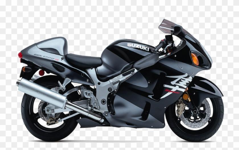 Dhoom Bike Png Download Motorcycle Png.