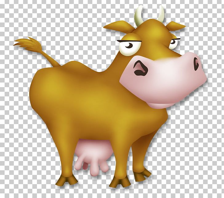 Hay Day Cattle Sheep Farm Livestock PNG, Clipart, Android.