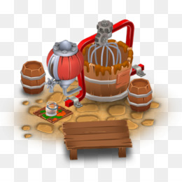 Hayday PNG and Hayday Transparent Clipart Free Download..