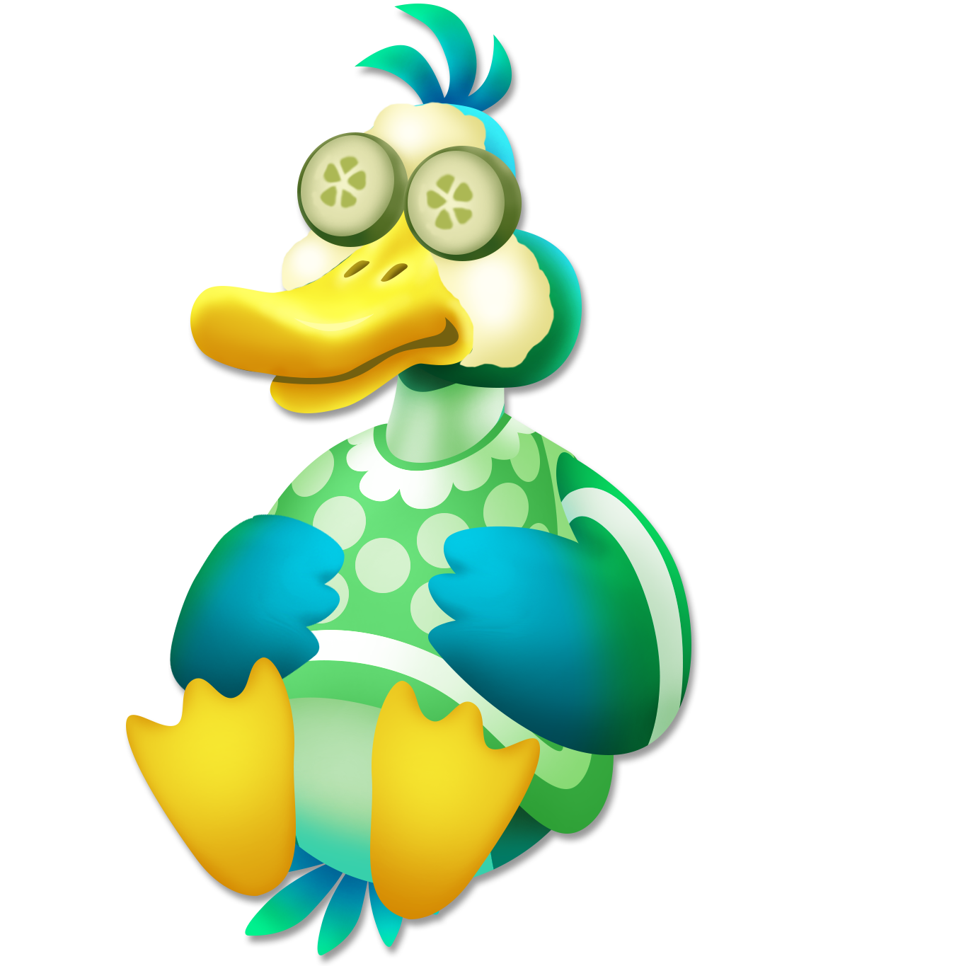 Hay clipart hay day, Hay hay day Transparent FREE for.