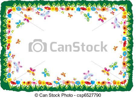 Hayfield Clipart Vector Graphics. 71 Hayfield EPS clip art vector.
