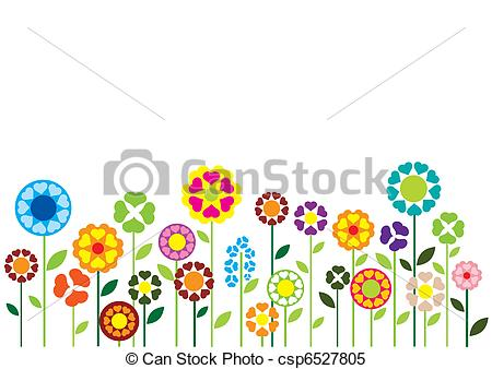 Hayfield Clipart Vector Graphics. 71 Hayfield EPS clip art vector.