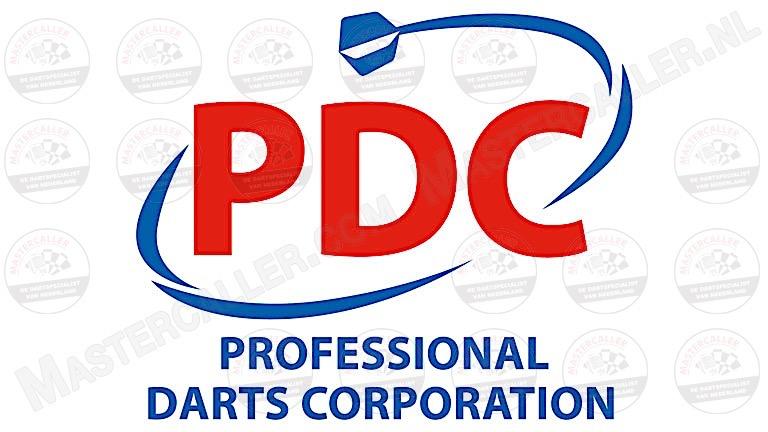 Players Championships 2006 PC 02 Hayling Island.