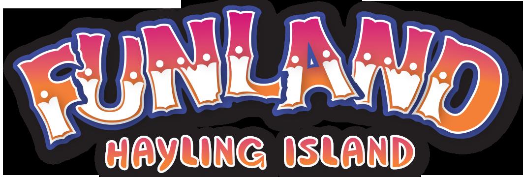 Funland Hayling Island.