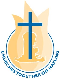 Churches Together Hayling Island.