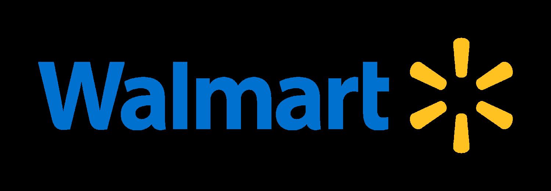 Hayneedle — Walmart West Onboarding.
