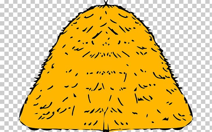 Haystack PNG, Clipart, Area, Baler, Black And White, Cartoon, Clip.