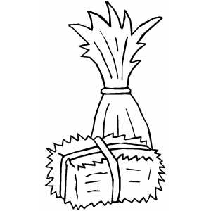 The best free Haystack drawing images. Download from 37 free.