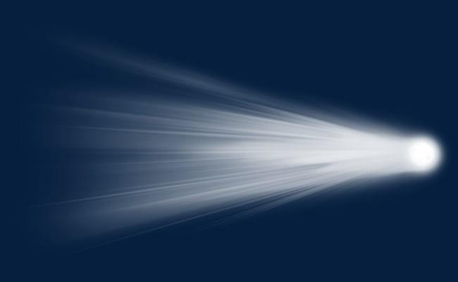 Haz de luz efecto dinámico PNG Clipart.