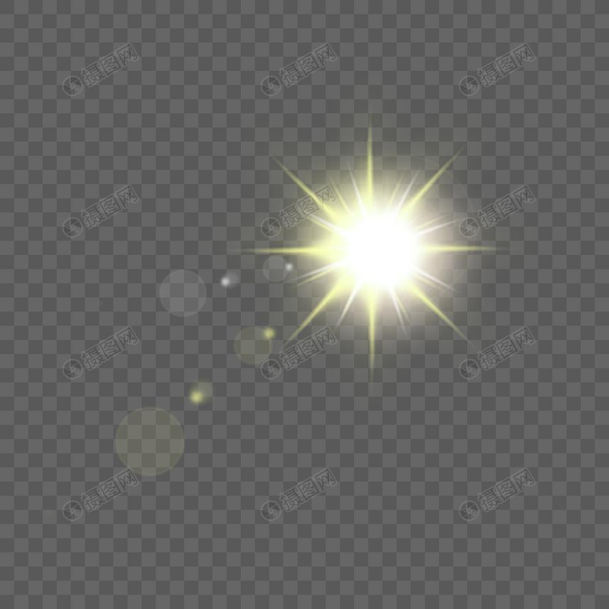 un haz de luz Imagen Descargar_PRF Gráficos 400730483_psd Imagen.