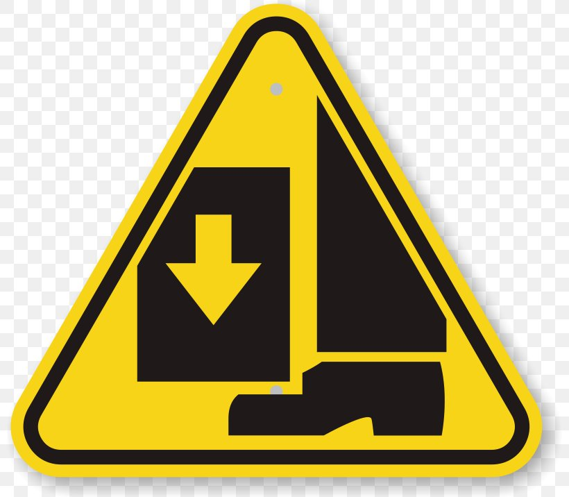 Hazard Symbol Warning Sign GHS Hazard Pictograms Clip Art.