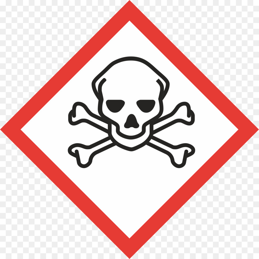 GHS hazard pictograms Globally Harmonized System of.