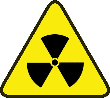 Free Hazard Sign Images, Download Free Clip Art, Free Clip.