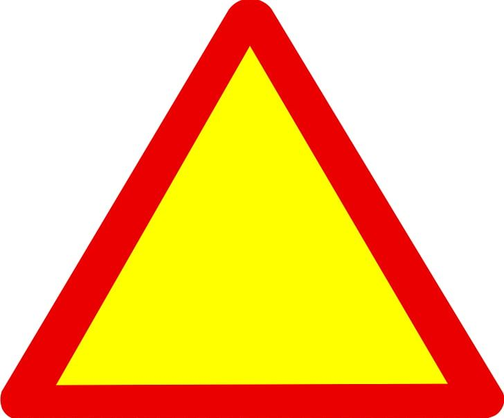 Warning Sign Hazard PNG, Clipart, Angle, Area, Barricade.