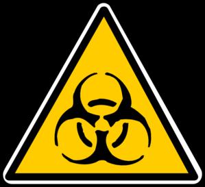 Free Hazard Cliparts, Download Free Clip Art, Free Clip Art.
