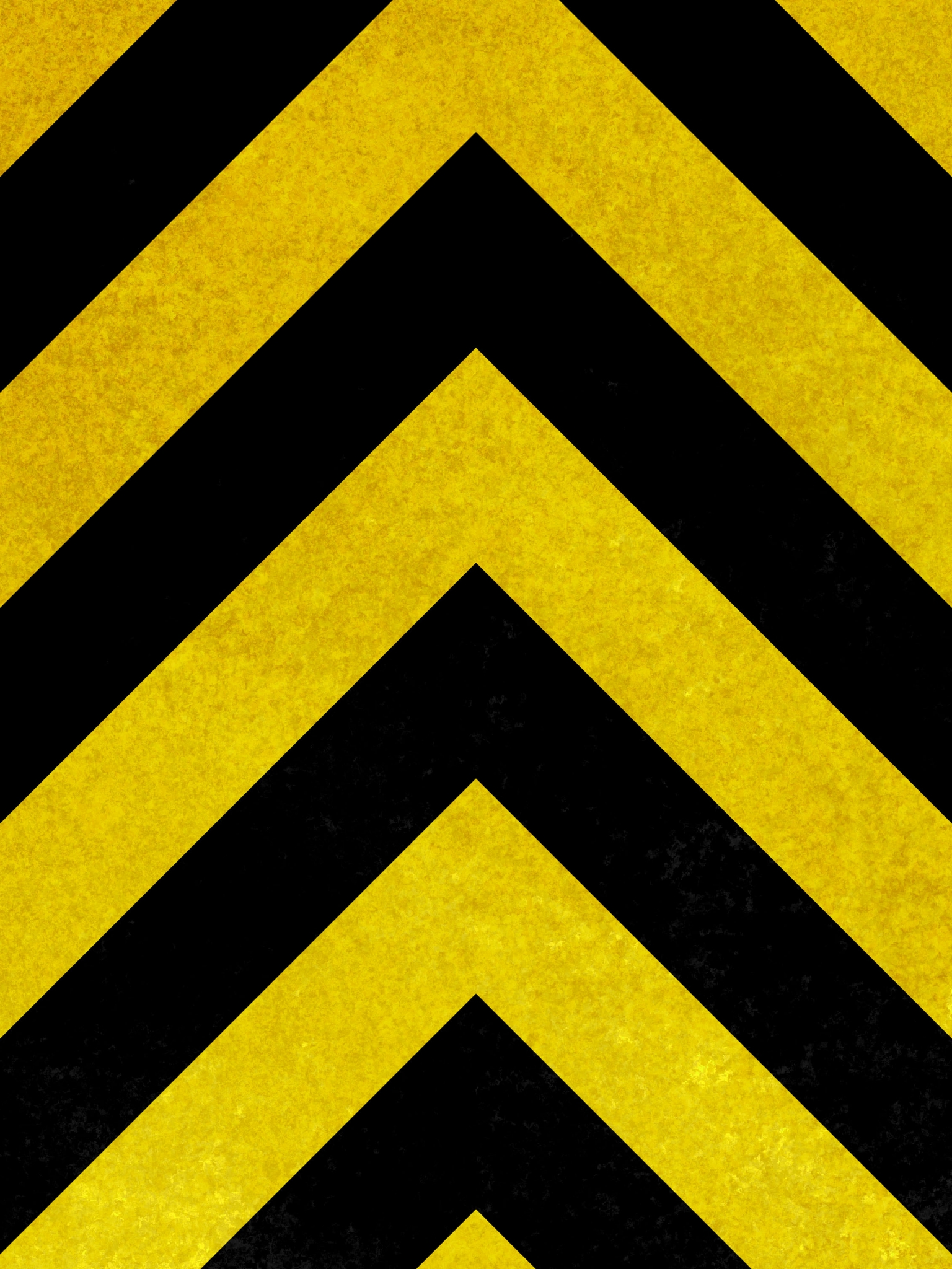 Free download Yellow hazard stripes texture PSDGraphics.