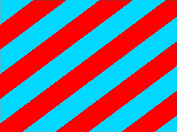 Animal Stripes Clip Art Download.