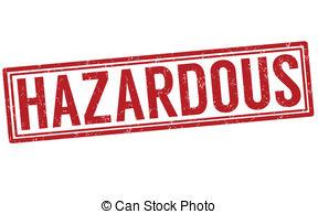 Hazardous Illustrations and Stock Art. 7,567 Hazardous.