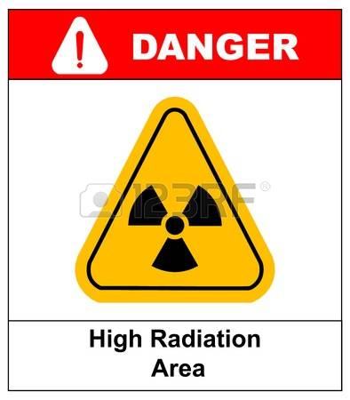 Hazardous Area Sign Stock Vector Illustration And Royalty Free.