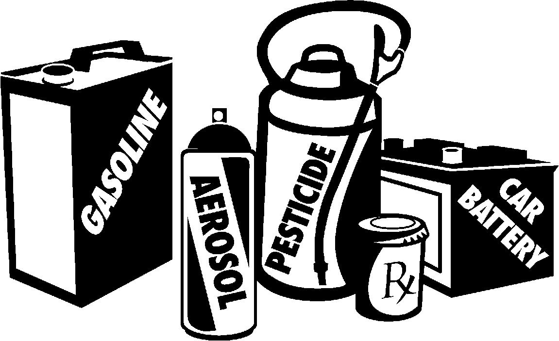 Free Hazardous Waste Cliparts, Download Free Clip Art, Free.