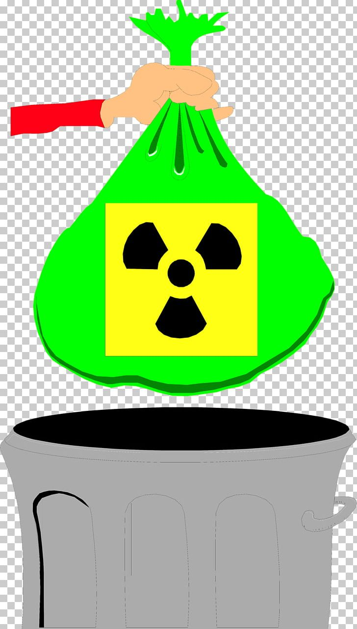 Hazardous Waste Toxic Waste PNG, Clipart, Area, Artwork, Clip Art.