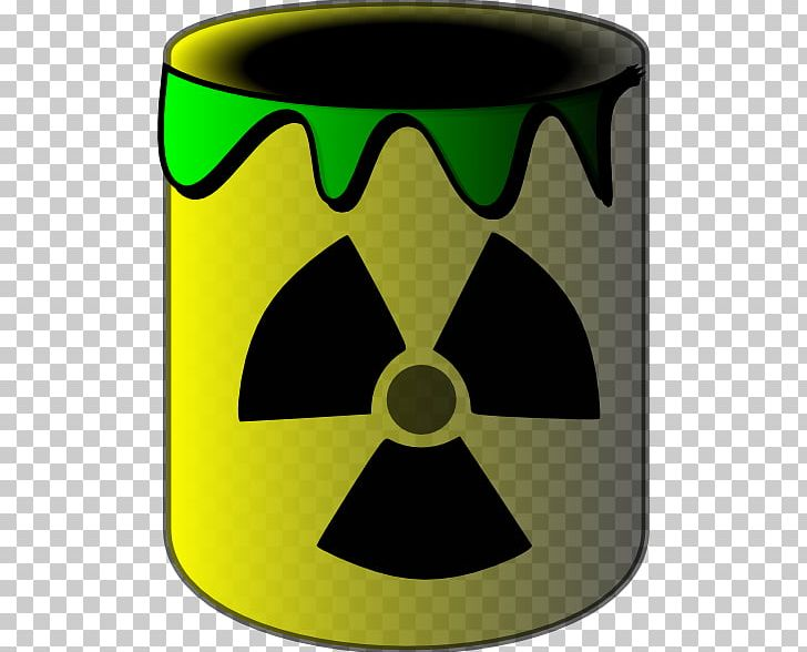 Toxic Waste Hazardous Waste Toxicity PNG, Clipart.