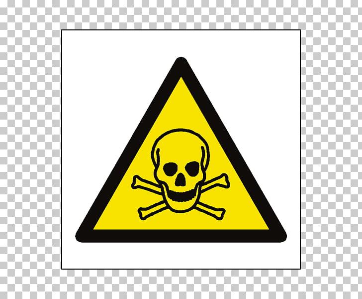 Hazard symbol Dangerous goods Chemical hazard Hazardous.